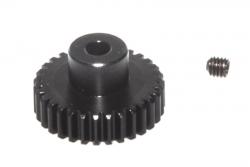 Ritzel 31Z 48dp - S10 LRP 122231