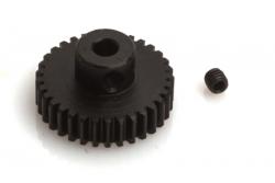 Ritzel 33Z 48dp - S10 LRP 122233