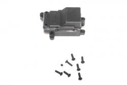 Empfängerbox Wasserdicht S10 Blast 2 LRP 122236