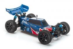 Karosserie unlackiert HD - S10 BX 2 LRP 122242