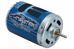 S10 Twister High Speed Motor 23.500rpm LRP 124062