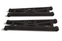Querlenkersatz vorne - Twister TX LRP 124070