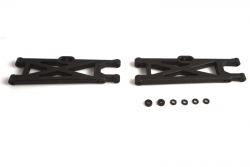 Querlenkersatz hinten - Twister TX LRP 124071
