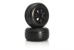 VTEC Groove 2WD vo Kompl.rad 1/10 Truggy LRP 124089