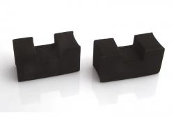Schaumstoffpads Akkufach 2St Twister TX LRP 124094