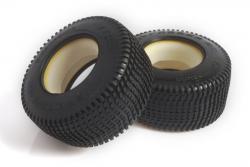 VTEC Overdose Short C. Reifen Twister SC LRP 124115
