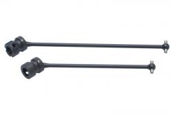 CVD Mittel Antriebskardan v+h S8 TX Team LRP 132235