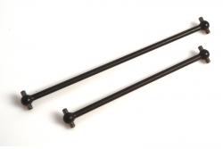 Antriebsknochen Mitteldiff v+h S8 TX RTR LRP 132236