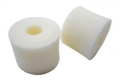 Luftfilter Ersatzschaumstoff (2Stk.) - S LRP 132324