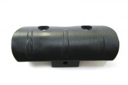 Rammer - S8 LRP 132325