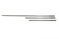 Gas-/Brems-Gestänge (Gestänge) S8BXR LRP 132366