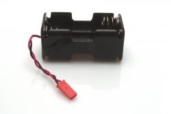 Batteriehalter - Rebel LRP 133168