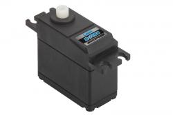LRP Servo R-7104WP - 4.5kg Wasserdicht LRP 133770
