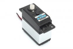 LRP Servo R-7103WP V2 - 3kg Wasserdicht LRP 133780