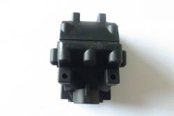Getriebegehäuse - S8 NXR / Rebel LRP 134001