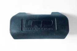 Rammer - S8 NXR / Rebel LRP 134010