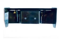 High-Downforce Spoiler S8 NXR / Rebel LRP 134013