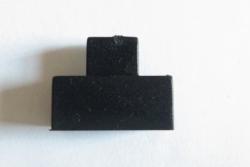 Schalter Staub Schutz - S8 NXR LRP 134017