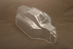 Karosserie unlackiert HD - S8 NXR LRP 134170