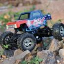 LRP Rock Crawler  AWS RTR LRP 150100