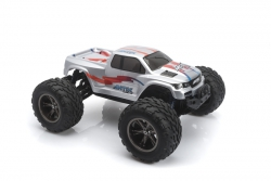 MT-1 Elektro Offroad Monstertruck - 2.4GHz RTR LRP 180100
