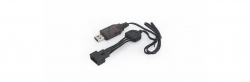 USB-Ladekabel - Antix MT-1 LRP 181011