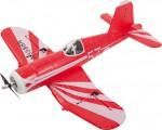 LRP F-600 F4U Corsair Speedbird ARF LRP 210705