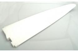 LRP F-1400 UpStreamÿ- Tragflächen LRP 212402