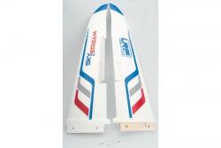 F-1800 SkyStreamÿTragflächen LRP 212461