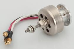 F-1800 SkyStream Motor brushless LRP 212466