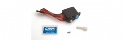 Servo 8g (1 St.) - LRP Speedbirds LRP 212498