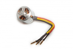 Brushless Motor 1950kV - LRP Speedbirds LRP 212513
