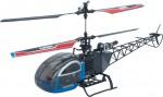 SkyChopper 340 Scale Koaxial Heli 2.4GHz LRP 220200