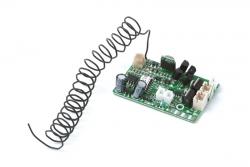 DiscoHornet - Elektronikeinheit LRP 222131