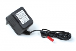 DiscoHornet - 1S Ladegerät (EU/230V) LRP 222132