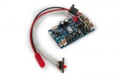 MonsterHornet 2.4GHz - Elektronikeinheit LRP 222163