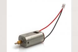 SpeedHornetPro 2.4Ghz - Hauptmotor LRP 222170