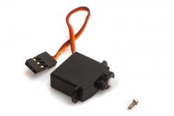 SpeedHornetPro 2.4Ghz - Servo LRP 222173