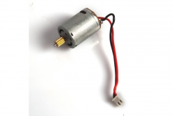 MonsterHornetPro 2.4Ghz - Hauptmotor LRP 222187