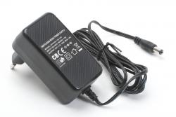 Spin Chopper - Netzteil (EU/230V) LRP 222326