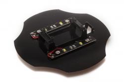 H4 Gravit - LED - Beleuchtung Unterseite LRP 222722