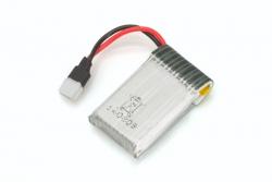 H4 Gravit Micro 2.0 - Flugakku LRP 222736