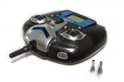 H4 Gravit Micro 2.0 - Fernsteuerung LRP 222739