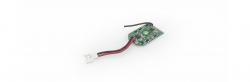 Gravit Micro Vision - Elektronikeinheit LRP 222764