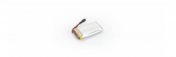 Gravit Micro Vision - 380 mAh 3.7V LiPo LRP 222767