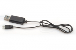 Gravit Micro Vision - USB-Ladekabel LRP 222768