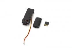 Gravit Vision - Ersatz HD Action-Cam LRP 222781