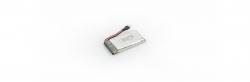 Gravit Hexa Micro - Flugakku LRP 222836