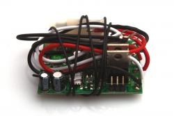 Deep Blue 450 - Elektronikeinheit LRP 311020