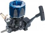 Nitro Motor Z.18S Pro Spec.3 Pullstart LRP 31802